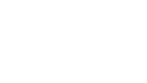 BHI Logo White | BHI Services Inc | Property Management | Central Florida