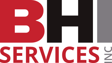 BHI Services Inc.