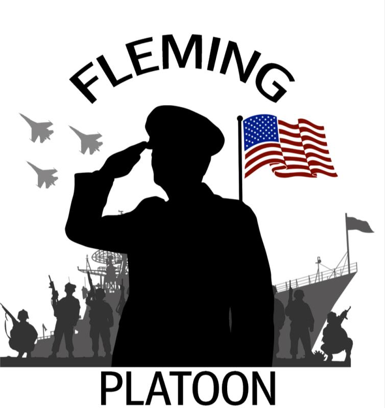 Fleming Platoon | BHI Services | Lakeland Florida