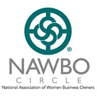 National Association of Women Business Owners | BHI Services | Lakeland Florida